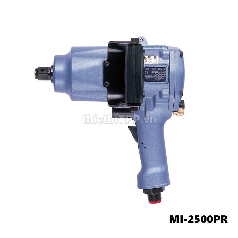 Sung-ban-vit-1-inch-toku-MI-5000P