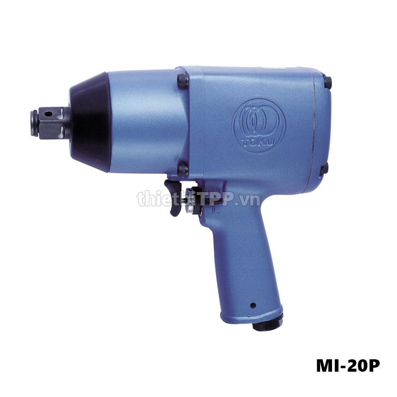 Sung-van-bulong-3-4-toku-MI-20P