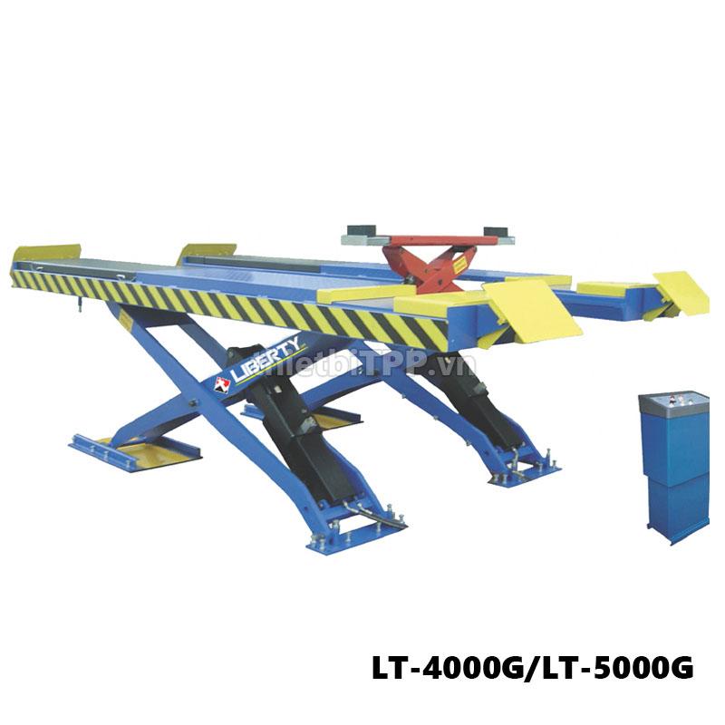 Cau-nang-kieu-xep-LT4000G-5000G