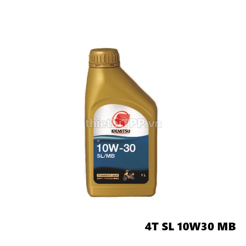 IDEMITSU-4T-SL-10W30-MB