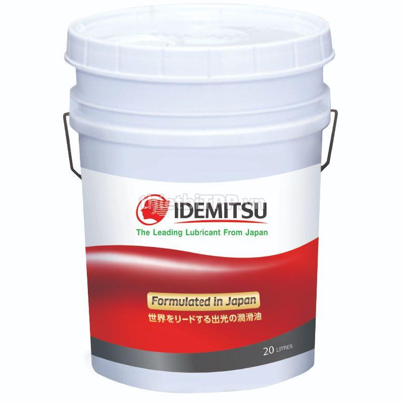 IDEMITSU-ATF