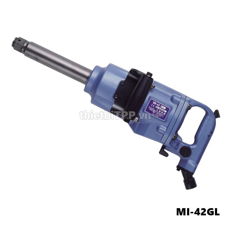 Sung-van-tac-ke-1-inch-toku-MI-42GL