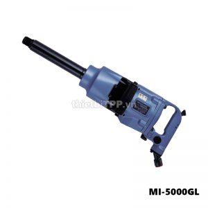 Sung Xiet Bu Long 1 Inch Toku Mi 5000gl 1