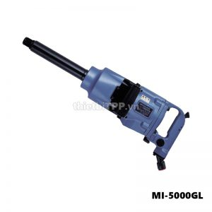 Súng xiết bu lông 1 inch Toku MI-5000GL, súng vặn bu lông 1 inch