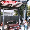 Cau Nang 2 Tru Lt 4000c Liberty Tai Da Nang