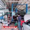 Hai Tru Cau Nang Lt 4000c 4 Tan Tai Kho Hang Thiet Bi Tpp