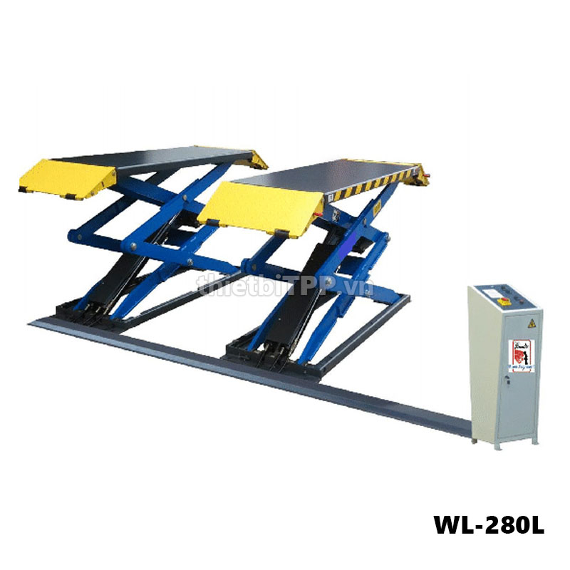 Cau-nang-cat-keo-nang-gam-dat-noi-Wonder-WL-280L