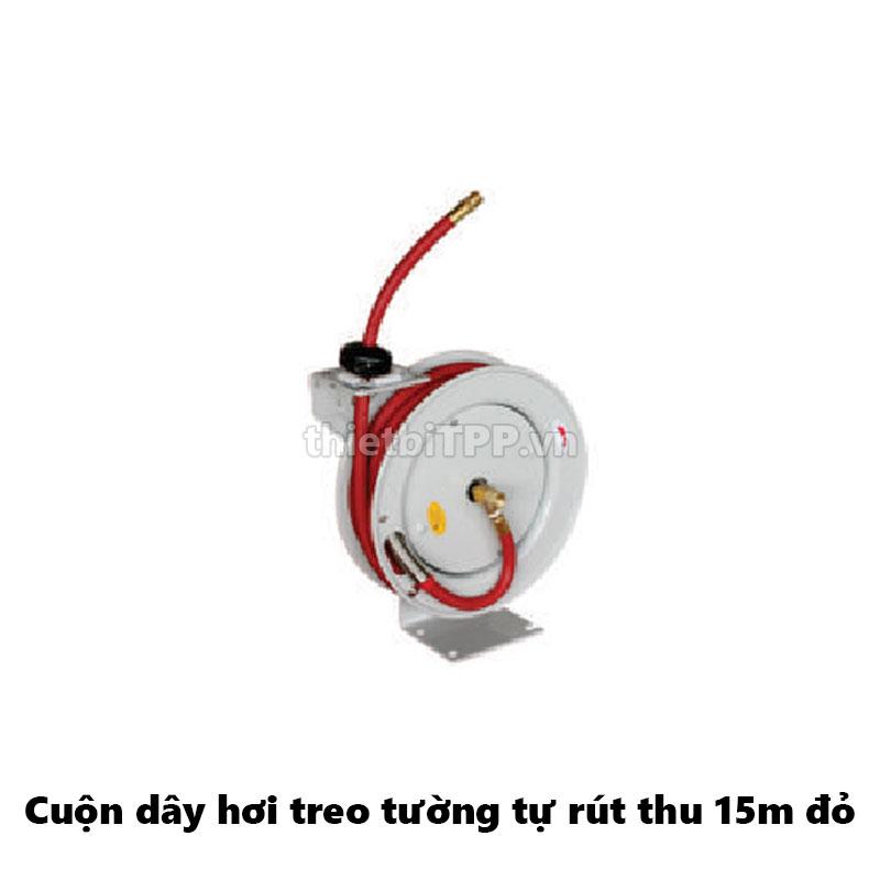 Day-hoi-treo-tuong-15m-do
