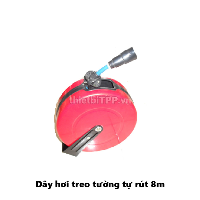 Day-hoi-treo-tuong-8m