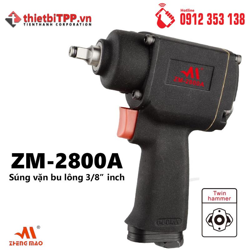 Sung-van-bu-long-3-8-inch-ZhengMao-ZM-2800A