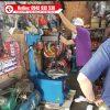 May Cay Vo Mau Xanh Dai Loan Titano Wonder Taiwan Mien Tay