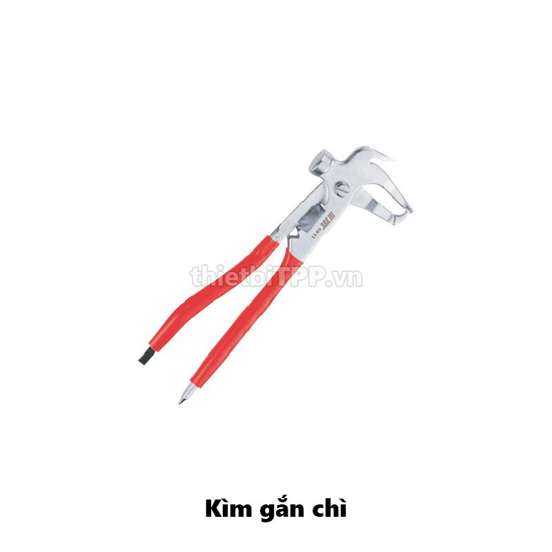 Kim Gan Chi