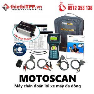 Máy chẩn đoán đọc lỗi motoscan, máy đọc lỗi xe máy motoscan, máy chuẩn đoán fi, máy đọc lỗi xe phun xăng điện tử, motobox