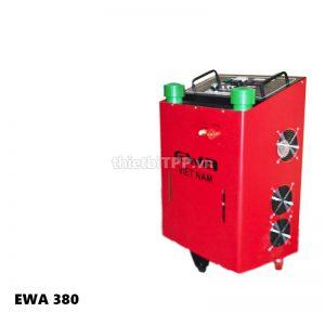 máy vệ sinh buồng đốt, máy làm sạch buồng đốt xe máy EWA 380, máy làm sạch buồng đốt EWA 380, máy làm sạch buồng đốt xe máy, máy vệ sinh buồng đốt EWA 380