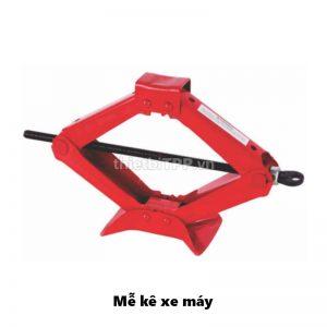 Me-ke-xe-may-xe-tay-ga