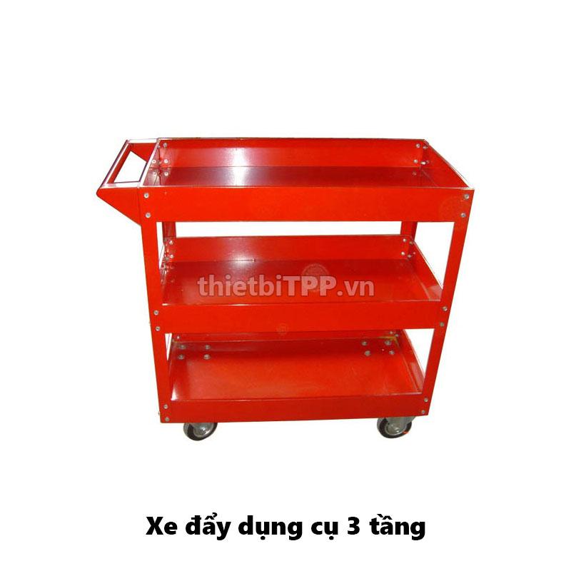 Xe-day-dung-cu-3-tang