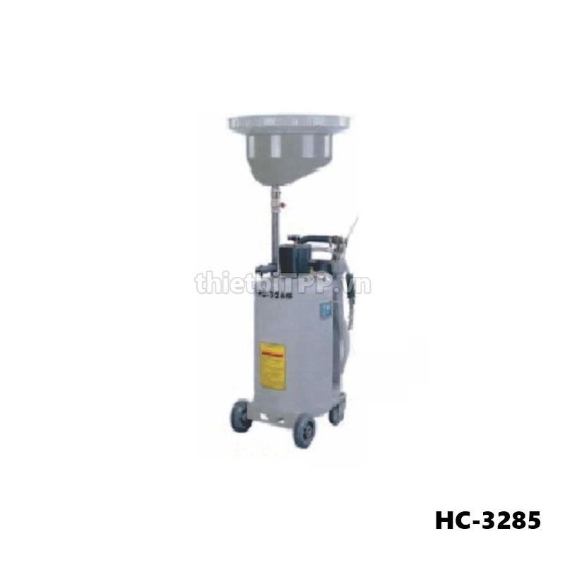 hung-hut-dau-thai-bang-khi-nen-hc-3285l