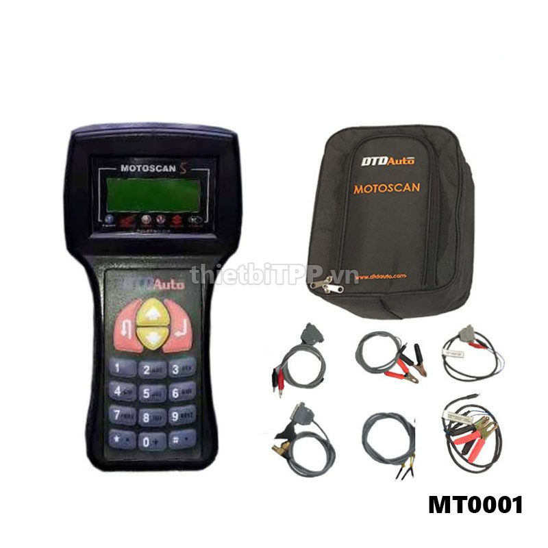 thiet bi doc loi motoscan, may doc loi motoscan, may chan loi motoscan, may doc loi xe may, may chan loi fi, may doc loi xe honda, gia may doc loi xe may motoscan, may chuan doan loi xe may