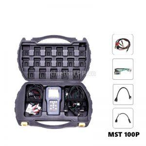 Máy đọc lỗi xe máy MST 100P