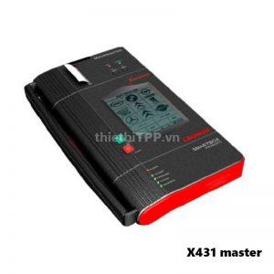 thiet-bi-doc-xoa-loi-ecu-X431-master