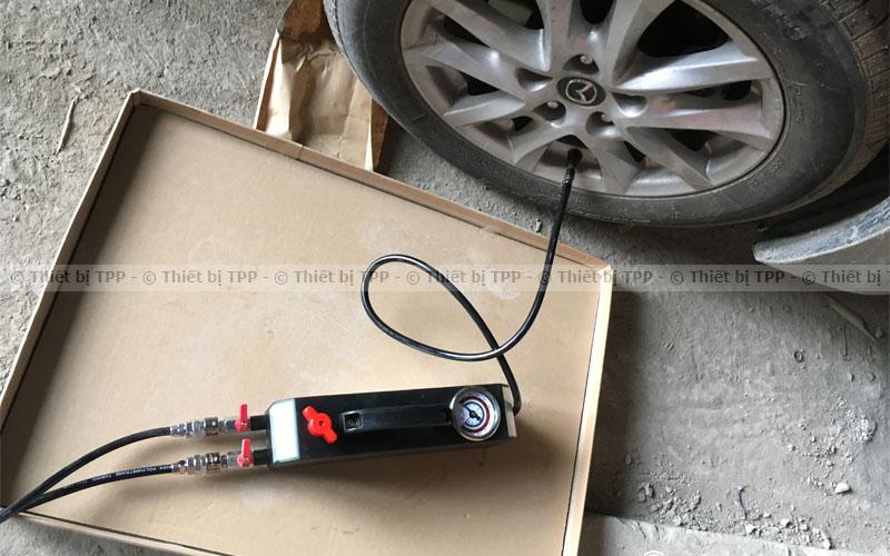 dong-ho-may-nap-bom-khi-nito-n2-hp-1650