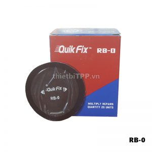 Mieng Va Sam Lop Quik Fix Usa Rb 0 60mm