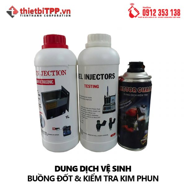 Dung dịch vệ sinh buồng đốt, dung dịch carbon cleaner, dung dịch làm sạch động cơ xe máy, dung dịch vệ sinh buồng đốt ô tô, dung dịch vệ sinh buồng đốt xe honda