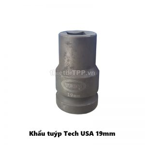 Khau Tuyp Tech Usa 19mm