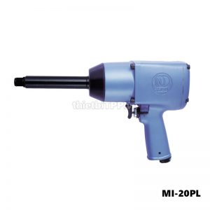 Sung Van Bu Long Khi Nen 3 4 Inch Dau Cot Dai Than Ngan Toku Mi 20pl Japan Air Tools