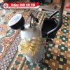 Canh Ben Thiet Bi Thay Dau Hop So Xe O To Bang Hoi Hg 32026