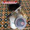 Chi Tiet Phan Dau May Thay Dau Hop So O To Hg 32026