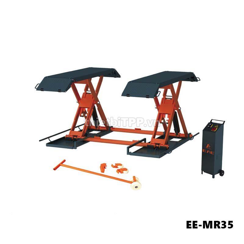 Cau Nang Kieu Xep Nang Gam Bung Ee Mr35 3 5 Tan,Cau Nang Kieu Xep Nang Gam Bung Ee Mr35 3 5 Tan, Cầu nâng cắt kéo nâng gầm EE-MR35, cầu nâng cắt kéo EE-MR35, cầu nâng cắt kéo nâng gầm xe ô tô EE-MR35, cầu nâng cắt kéo xe ô tô