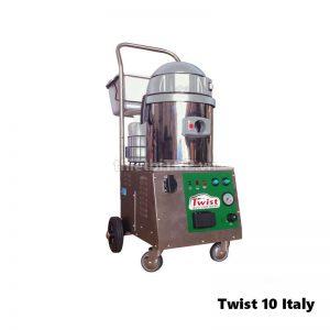 Máy rửa xe nước nóng Twish 10, máy rửa xe hơi nước nóng, máy rửa xe bằng hơi nước nóng Twist 10, máy rửa xe nước nóng