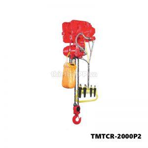 Palang Dung Hoi Khi Nen Toku Tmtcr 2000p2