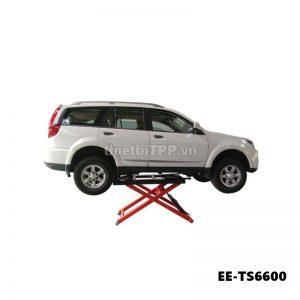 Cau Nang Cat Keo Di Dong Eae Ee Ts6600 3 Tan, cầu nâng cắt kéo di động, cầu nâng cắt kéo xe ô tô, cầu nâng cắt kéo di động eae eets6600