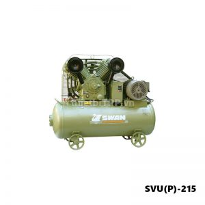 May Nen Khi Swan 10 Hp Svup 215