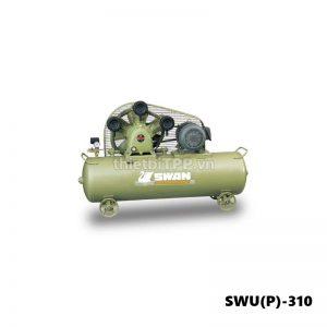 Máy nén khí piston SWU(P)-310, máy nén khí công nghiệp, máy nén khí, máy bơm hơi khí nén