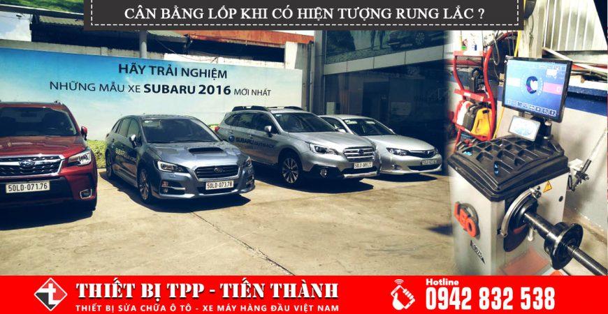 Can Bang Lop Khi Co Hien Tuong Rung Lac