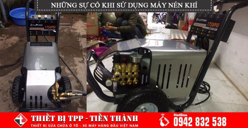 máy rửa xe chuyên dụng, máy rửa xe, máy rưa xe cao áp, máy rửa xe dây đai, máy rửa xe ô tô, máy rửa xe may