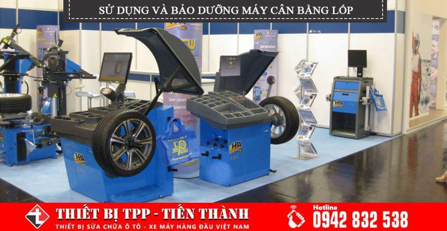 máy cân bằng lốp chuyên dụng, máy cân bằng lốp, máy cân bằng lốp xe ô tô, máy cân bằng động bánh xe, máy cân bằng lốp ô tô, máy cân mâm ô tô