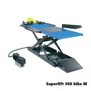 bàn nâng xe máy, Bàn nâng moto 300 bike M, bàn nâng xe mô tô, bàn nâng đỡ xe máy, bàn nâng sửa chữa xe mô tô, bàn nâng dương nền, bàn nâng sửa chữa Superlift 300 bike M, bàn nâng xe mô tô, bàn nâng mô tô