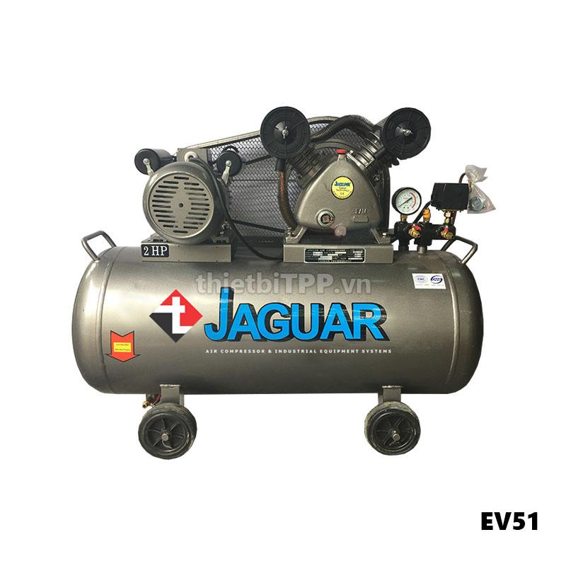 máy nén khí ev51, máy nén khí, máy nén khí piston, máy nén khí không dầu ev51, máy nén khí piston ev51