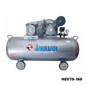May Nen Khi 2 Cap 3hp 160 Lit Jaguar Hev70 160 220v