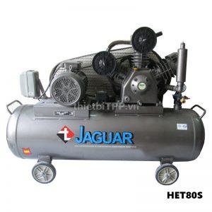 May Nen Khi 5 Hp Binh 260 Lit Jaguar Het80s 380v