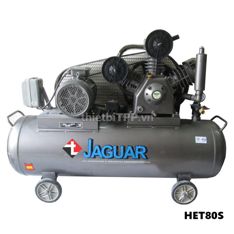 máy nén khí HET80S, máy nén khí HET80S, máy nén khí piston HET80S, máy bơm hơi khí nén, máy nén khí, máy nén khí công nghiệp, máy nén khí piston