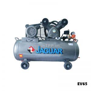 Máy nén khí EV65, máy nén khí, máy nén khí công nghiệp, máy bơm hơi, máy nén khí piston EV65, máy nén khí piston