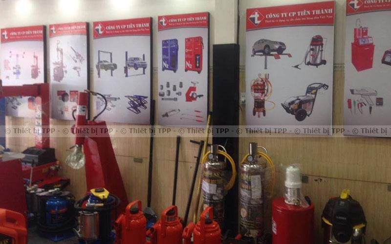 máy rửa xe nước nóng, máy rửa xe ô tô nước nóng, có nên mua máy rửa xe nước nóng không