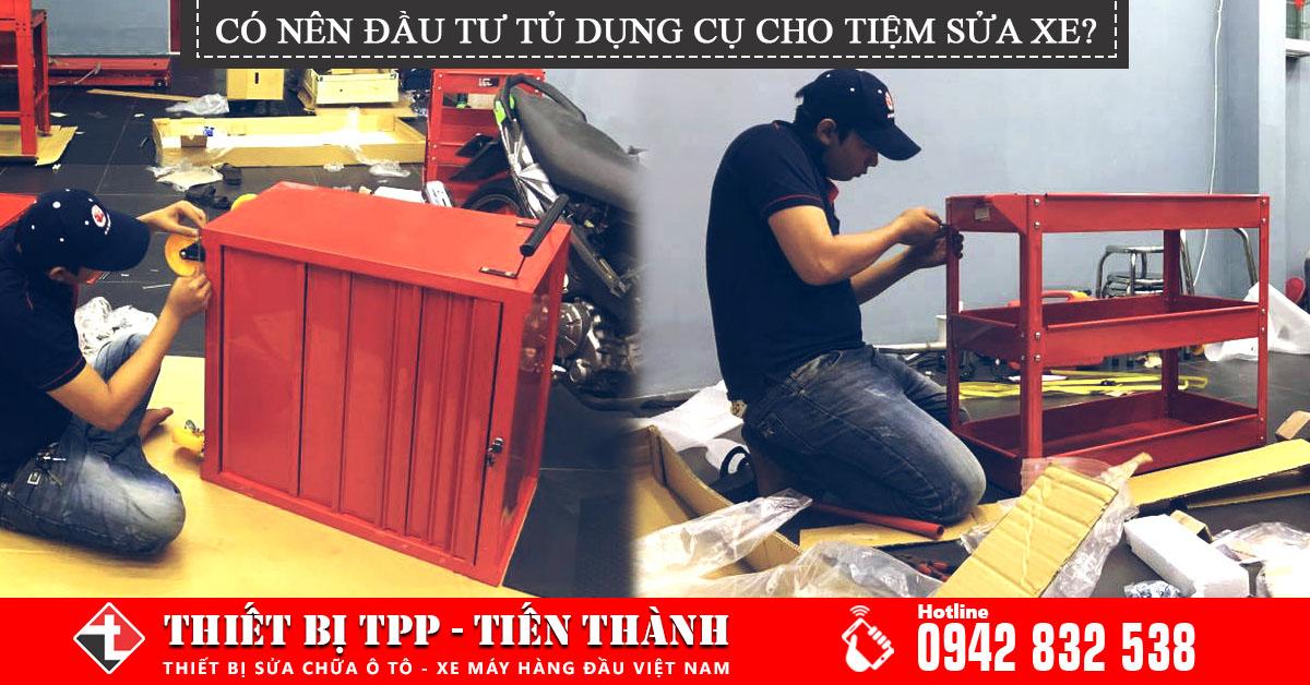 tủ dụng cụ, tủ dụng cụ cơ khí, tủ đồ nghề, tủ đồ nghề sửa chữa xe máy, đủ dụng cụ sửa chữa ô tô, tủ dụng cụ cho tiệm sửa xe