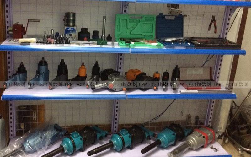 thiết bị khí nén, dụng cụ hơi, dụng cụ khí nén cầm tay, dụng cụ hơi nén, thiết bị khí nén, thiết bị hơi nén cầm tay