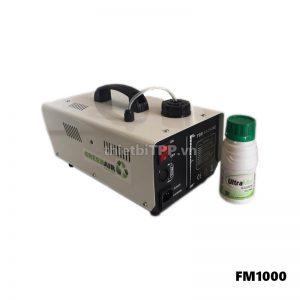 máy khử mùi Green Air FM1000
